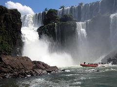 Екскурзия до Бразилия и Аржентина - гореща самба и страстно танго - Фотогалерия - снимка 14