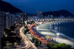 Екскурзия до Бразилия и Аржентина - гореща самба и страстно танго - Фотогалерия - снимка 16