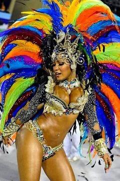 Екскурзия до Бразилия и Аржентина - гореща самба и страстно танго - Фотогалерия - снимка 17