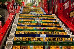 Екскурзия до Бразилия и Аржентина - гореща самба и страстно танго - Фотогалерия - снимка 23