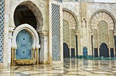Имперските градове на Мароко - Фотогалерия - снимка 4
