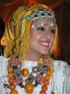 Имперските градове на Мароко - Фотогалерия - снимка 13