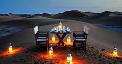 Имперските градове на Мароко - Фотогалерия - снимка 16