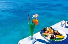 Малдиви - Раят на Земята - Фотогалерия - снимка 4