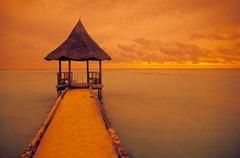 Малдиви - Раят на Земята - Фотогалерия - снимка 6