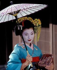 Япония - пътуване във времето - Фотогалерия - снимка 4