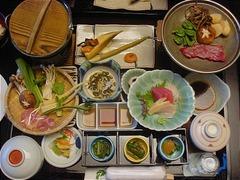 Япония - пътуване във времето - Фотогалерия - снимка 6