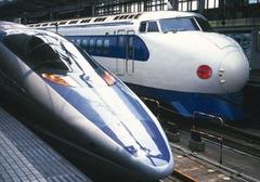 Япония - пътуване във времето - Фотогалерия - снимка 7