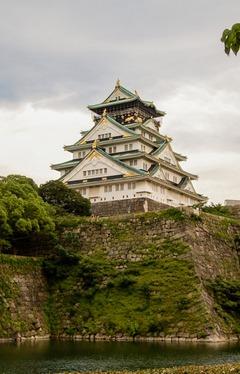 Япония - пътуване във времето - Фотогалерия - снимка 8