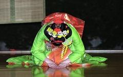 Япония - пътуване във времето - Фотогалерия - снимка 9