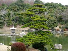 Япония - пътуване във времето - Фотогалерия - снимка 10