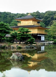 Япония - пътуване във времето - Фотогалерия - снимка 15