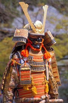 Япония - пътуване във времето - Фотогалерия - снимка 18