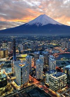 Япония - пътуване във времето - Фотогалерия - снимка 20