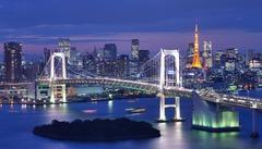 Япония - пътуване във времето - Фотогалерия - снимка 21