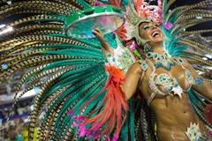 """Карнавалът в Рио - група!<br/><font color=""""#ff0000""""> МЕСТА ПРИ ЗАПИТВАНЕ!</font>"""