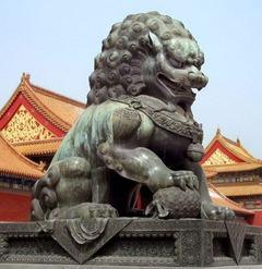 Най-доброто от Китай в 12 дни - Фотогалерия - снимка 1
