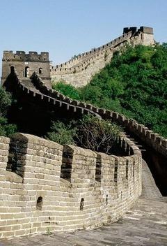 Най-доброто от Китай в 12 дни - Фотогалерия - снимка 6