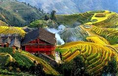 Най-доброто от Китай в 12 дни - Фотогалерия - снимка 10