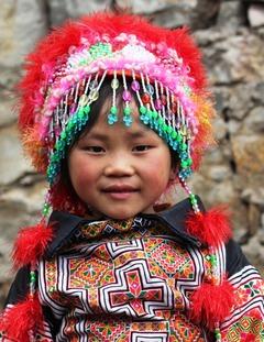 Най-доброто от Китай в 12 дни - Фотогалерия - снимка 14