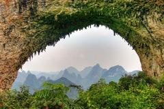 Най-доброто от Китай в 12 дни - Фотогалерия - снимка 16