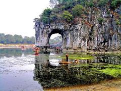 Най-доброто от Китай в 12 дни - Фотогалерия - снимка 17
