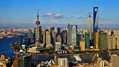 Най-доброто от Китай в 12 дни - Фотогалерия - снимка 20