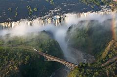 Южноафриканско Приключение - Екскурзия в ЮАР и Зимбабве - Фотогалерия - снимка 23