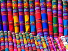 Екскурзия до Перу - Изгубеният свят на инките - Фотогалерия - снимка 5