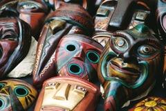Екскурзия до Перу - Изгубеният свят на инките - Фотогалерия - снимка 9