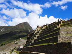Екскурзия до Перу - Изгубеният свят на инките - Фотогалерия - снимка 14