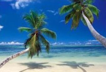Барбадос - островът на мечтите