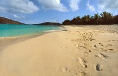 Барбадос - островът на мечтите - Фотогалерия - снимка 1