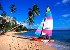 Барбадос - островът на мечтите - Фотогалерия - снимка 4