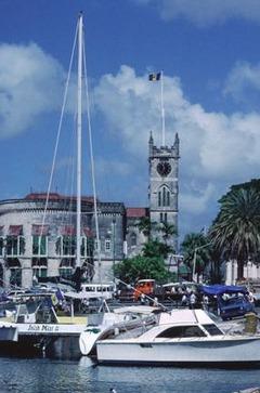 Барбадос - островът на мечтите - Фотогалерия - снимка 6