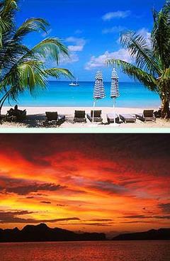 Барбадос - островът на мечтите - Фотогалерия - снимка 7