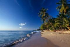 Барбадос - островът на мечтите - Фотогалерия - снимка 9