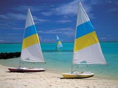 Почивка на остров Мавриций - Фотогалерия - снимка 2