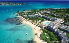 Почивка на остров Мавриций - Фотогалерия - снимка 3