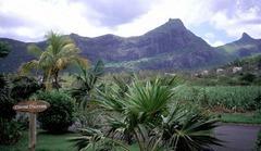 Почивка на остров Мавриций - Фотогалерия - снимка 5