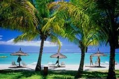 Почивка на остров Мавриций - Фотогалерия - снимка 6