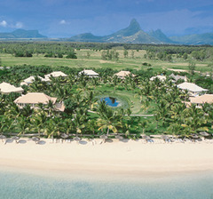 Почивка на остров Мавриций - Фотогалерия - снимка 7