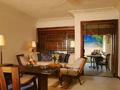 Почивка на остров Мавриций - Фотогалерия - снимка 8