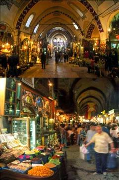 Уикенд в Истанбул с тръгване от София - Фотогалерия - снимка 3