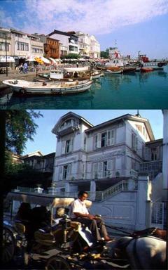Уикенд в Истанбул с тръгване от София - Фотогалерия - снимка 7