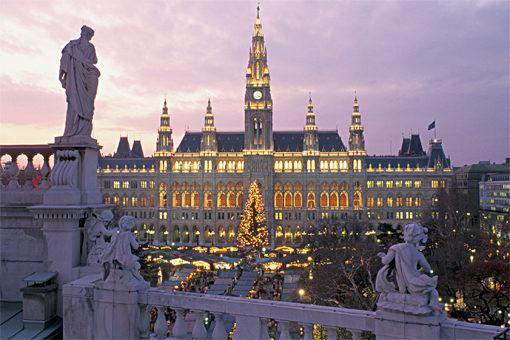 Виенски валс