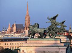 Виенски валс  - Фотогалерия - снимка 4