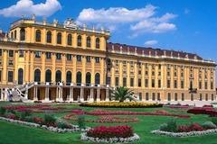 Виенски валс  - Фотогалерия - снимка 5