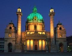 Виенски валс  - Фотогалерия - снимка 6