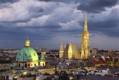 Виенски валс  - Фотогалерия - снимка 8